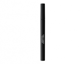 One Kill Eye Liner (Black)
